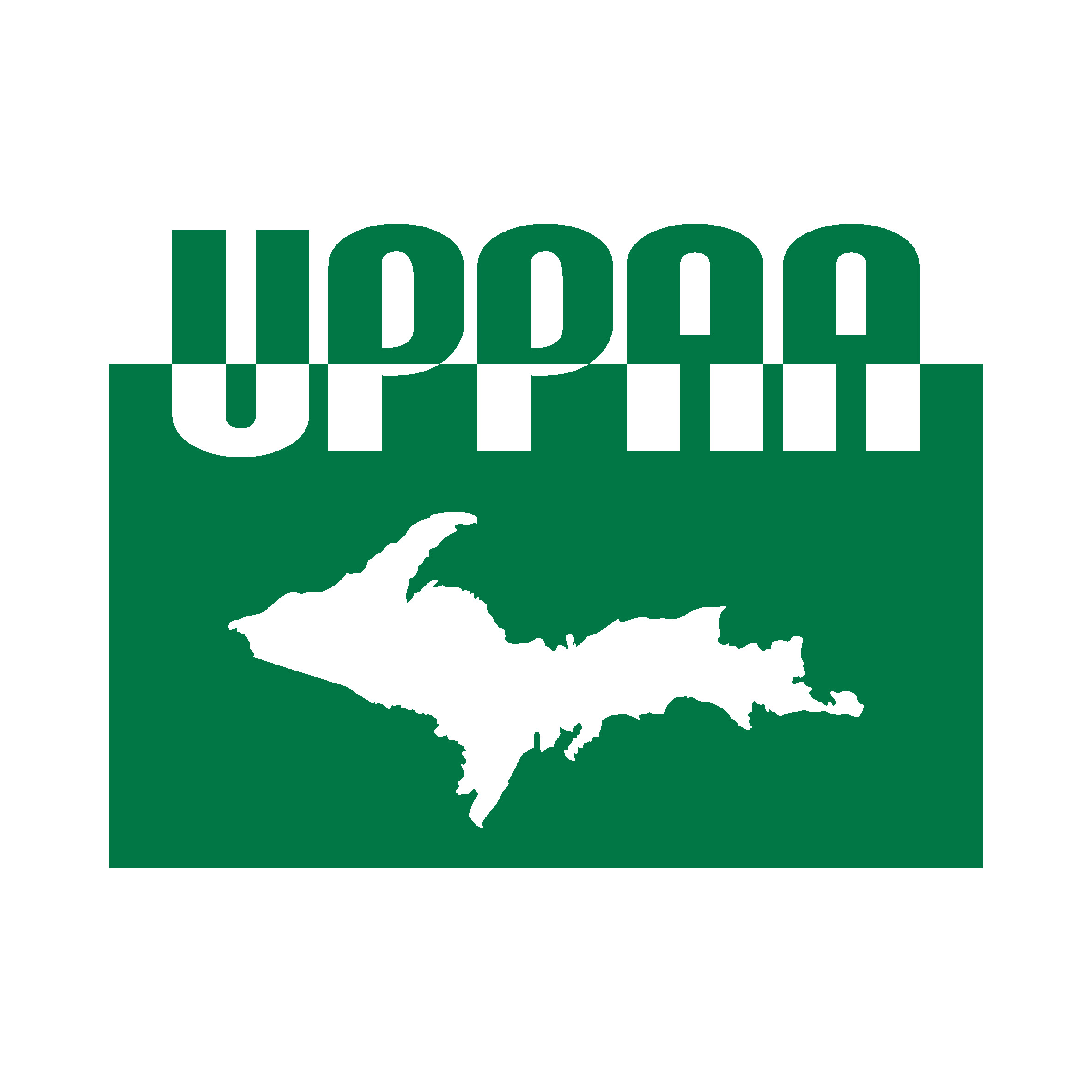 UPPAA_max