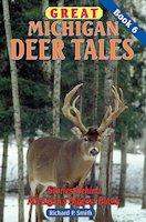 Deer Tales 6