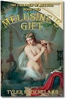 MelusinesGift-1
