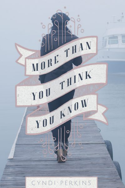 More Than You Think You Know