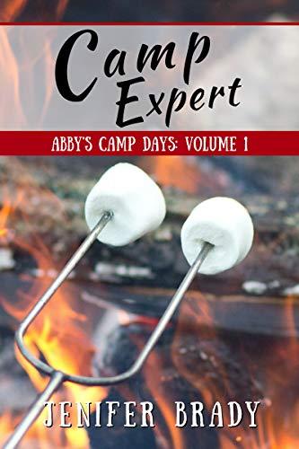 Camp Expert (Abby