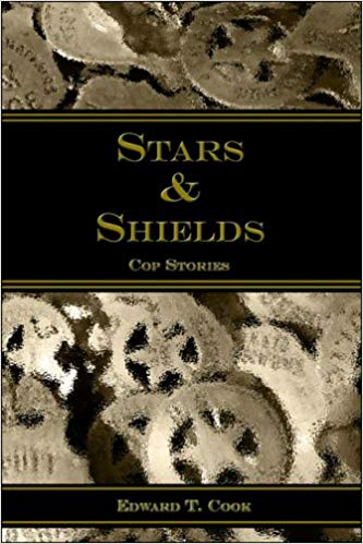 Stars & Shields Image