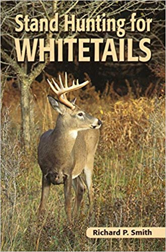 Stand Hunting for Whitetails Image