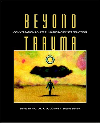 Beyond Trauma Image