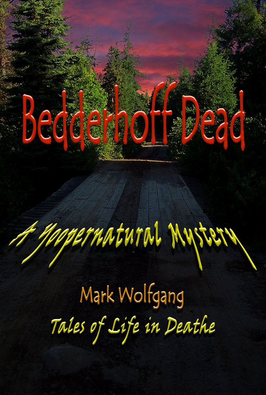 Bedderhoff Dead Image