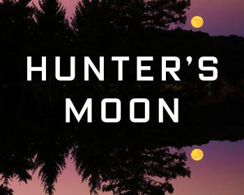 HuntersMoonPIC