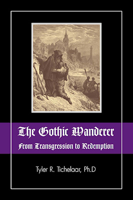 The Gothic Wanderer: From Transgression to Redemption Image